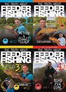 Fishing DVD