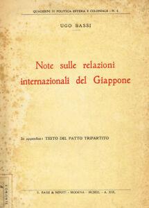 NOTE-SULLE-RELAZIONI-INTERNAZIONALI-DEL-GIAPPONE