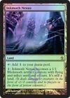 Inkmoth Nexus Rare Individual Magic: The Gathering Cards