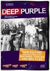 Deep Purple Sheet Music