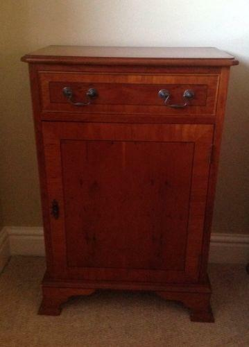 Hall Sideboard Ebay