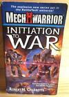 Battletech Novels