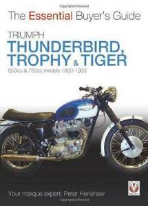 Triumph trident gumtree australia free local classifieds fandeluxe Gallery