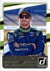 Auto Racing Cards Casey Mears 2017 Season
