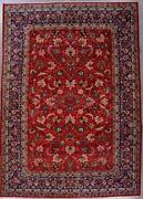 Persian Rug 10x14