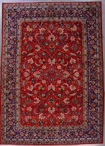 Persian Rug 10x14 Ebay