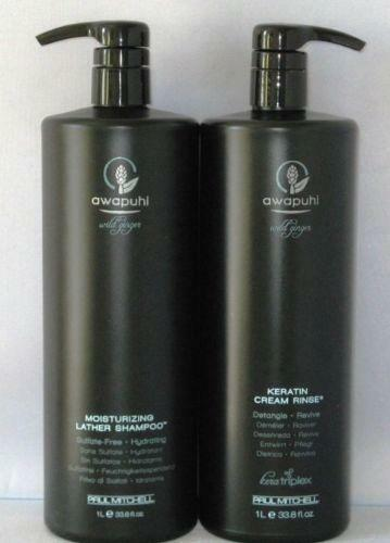 Wen Shampoo And Conditioner >> Ginger Shampoo | eBay