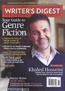 Literary Digest Magazine