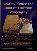 Book of Mormon DVD