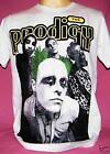 The Prodigy Shirt