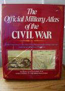 Civil War Atlas