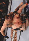 Unbranded Cain Velasquez UFC Mixed Martial Arts (MMA) Trading Cards