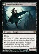 MTG Bloodline Keeper