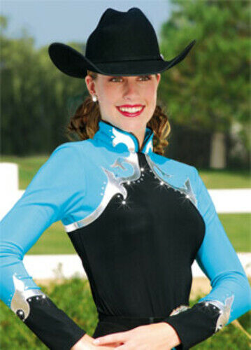 Hobby Horse Ariella Super Slinky, NWT