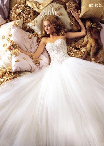 d9bbe61f347 Princess Prom Dresses