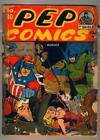 1942 Comics