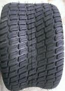 24 12 12 Tires