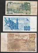 Banknoten Frankreich