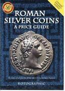 Roman Coin Book