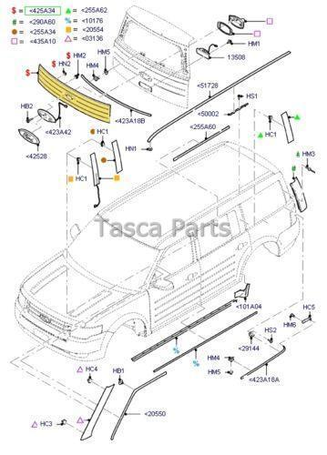 Hydraulic Lift Gate Parts : Aluminum lift gate parts accessories ebay