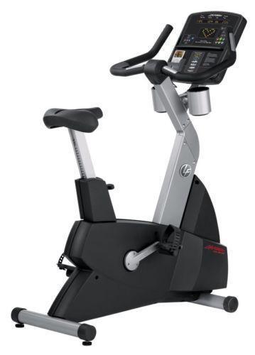 9c01121241d Life Fitness Bike