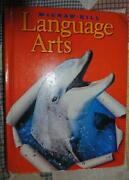 McGraw Hill Language Arts