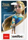 Zelda Toys to Life Character Figures