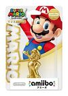 Mario Nintendo 3DS Toys to Life Products