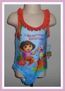 Baby Swimsuit