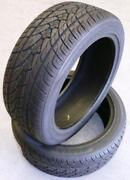 295 15 Tyres