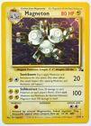 Ultra Rare Pokémon Individual Cards