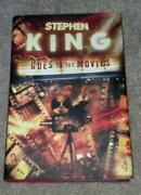 Stephen King Limited