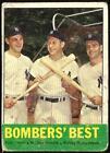 1963 Topps 173