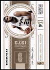 National Treasures Tim Duncan Basketball Trading Cards