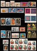 US Commemorative Stamps