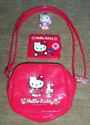 Hello Kitty Wallet Lot