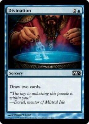 4 Fleeting Image ~ Near Mint Urza/'s Legacy 4x x4 Playset UltimateMTG Magic Blue