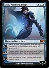 Magic Cards Planeswalker