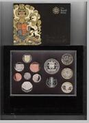 2009 Coin Set