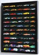 Hot Wheels Display Rack