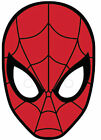Spiderman Unbranded Party & Special Occasion Supplies