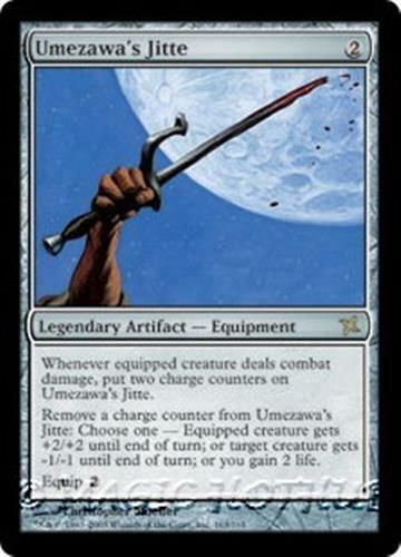 4 FOIL Ray of Distortion White Odyssey Mtg Magic Common 4x x4