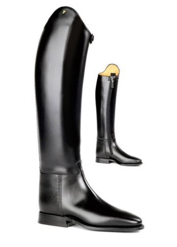 PETRIE  Elegance BOOTS -All sizes - NEW! Front ZIP