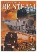 B&R Railway DVD