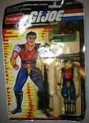 Gi Joe Red Dog