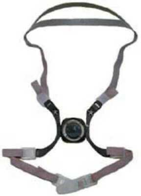 NEW 3M Cradle Suspension Head Harness Assembly, lot of 2, 6281