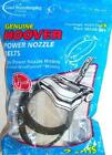 Hoover Power Nozzle