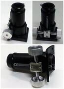 Telescope Focuser