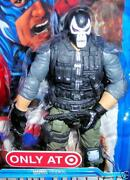 Marvel Legends Crossbones