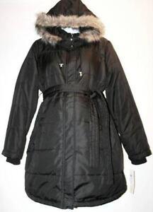 Maternity Coat | eBay